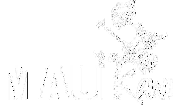 Maui Kanu